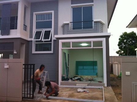 ฮวงจุ้ยกับการต่อเติมบ้าน, ต่อเติมบ้านต้องรู้, ฮวงจุ้ยที่พักอาศัย, เทคนิคการต่อเติมบ้าน