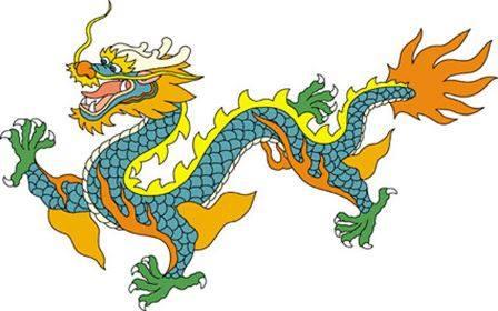 ดวงจีน, โหราศาสตร์จีน, จัดบ้านตามนักษัตร, เถาะ, มะโรง, มะเส็ง