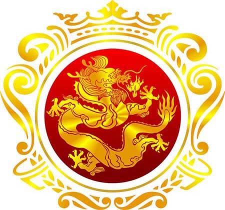 12 นักษัตร, ดวงจีน, โหราศาสตร์จีน, เบ้าซี้, ซิ้ง, จี๋
