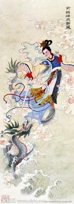 ประวัติศาสตร์จีน,  เซี่ย, ซาง, โจว