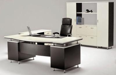 ฮวงจุ้ยสำนักงาน, ฮวงจุ้ยโต๊ะทำงาน, ฮวงจุ้ยธุกิจ, ฮวงจุ้ยห้องทำงาน