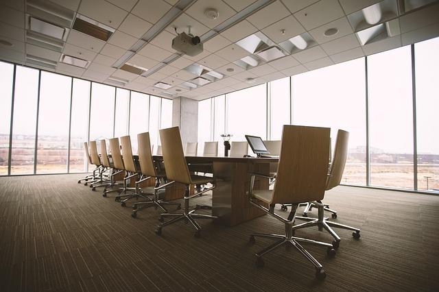 ห้องทำงานผู้บริหาร, ฮวงจุ้ยห้องทำงาน, ฮวงจุ้ยผู้บริหาร, การจัดห้องทำงาน, ตกแต่งห้องทำงาน